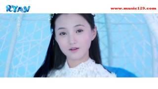 牛欣欣-云中的Angel Mini MV - 腾讯视频