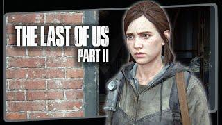 THE LAST OF US Part II #7 - No Rastro de Tommy | Gameplay em Português PT-BR no PS4 Pro