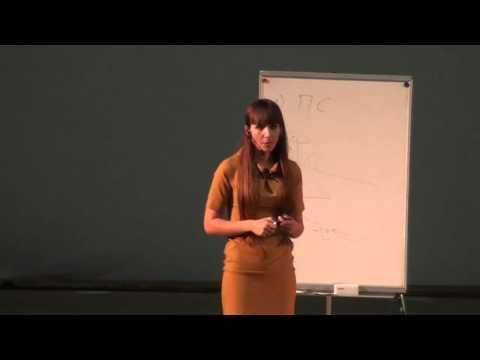 Профессия акушер и акушер-гинеколог: подробное описание