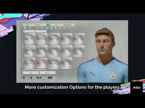 fifa-20-|-proclub-new-features