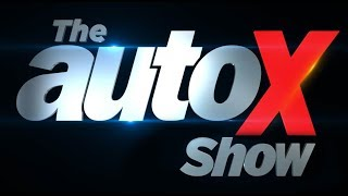 The AutoX Show | autoX