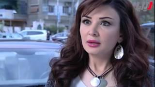 مسلسل أيام الدراسة الجزء الأول الحلقة 17 السابعة عشرة | Ayyam al Dirasseh Season 1