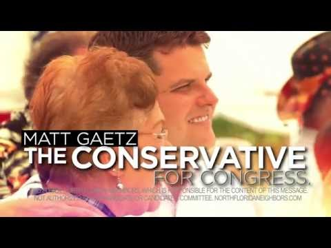 Image result for mark gaetz