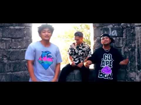 Summer Time(Official Music Video) - Dee Jay, Kaydee, Walee, Rhymee, Twigg, Maddtwist, EL, Pricetagg