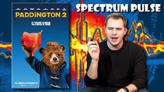 Paddington 2 - Movie Review