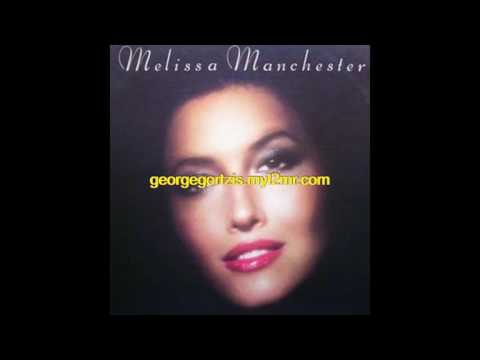 Melissa Manchester - Heart of Love-