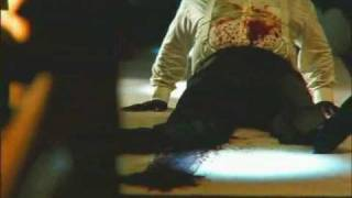 Клип по фильму-Готика