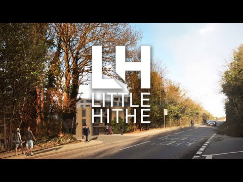Imperial Corporate Capital | Little Hithe