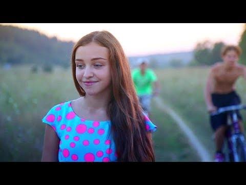 The Penny Whistle Song!  (Erich Kunzel)(Song & Artist Info) Romantic 4k Music Video Album!