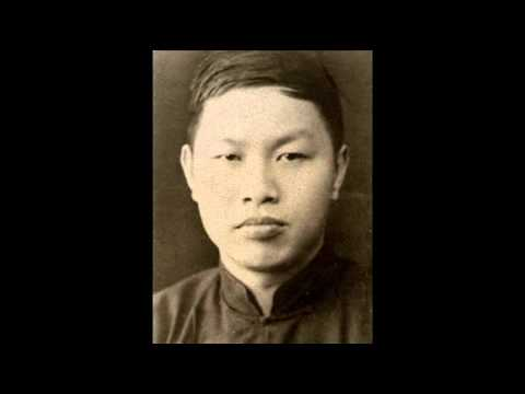 """#155 Sermon Snippets (Best of) Watchman Nee """"Do You Know You"""