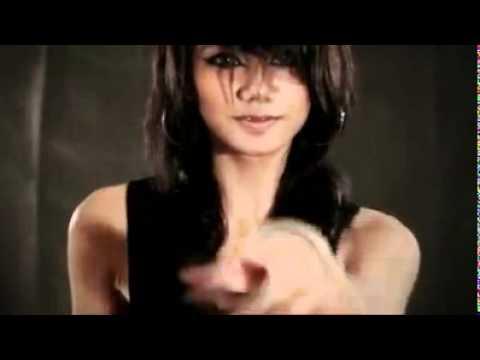 Lintang Ayu Da'Beat Dancer Semarang