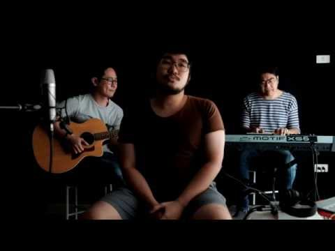 Sweetest Love - Robin Thicke (Covered By No One Else)