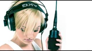 Best of Female Vocal Trance 2012 Mix [Vol. 1]