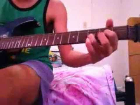 Little Things (Chords) - YouTube