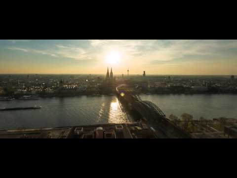 One Day in Cologne  |  Expedia