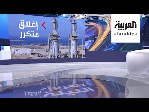 القبائل الليبية وحقول النفط .. ورقة ضغط ومصالح  - نشر قبل 2 ساعة