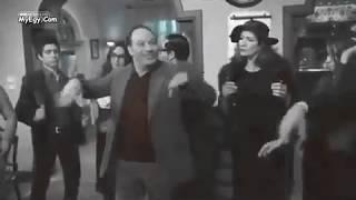 طلع الوطن من جواك (in new style)