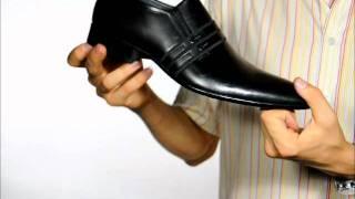 Черные мужские туфли Etor 780 6952.wmv(, 2011-12-16T07:52:19.000Z)