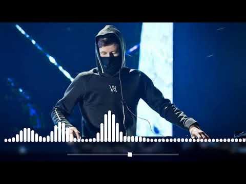 #8d-alan-walker---dream-[-new-music-2020-]must-use-🎧headphones🎧-for-best-experience
