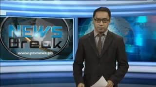 NEWS BREAK: PRRD, ipinag-utos na ang pagsasara sa mga malalaswang website sa bansa