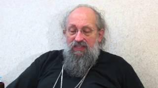 Анатолий Вассерман - Современное образование