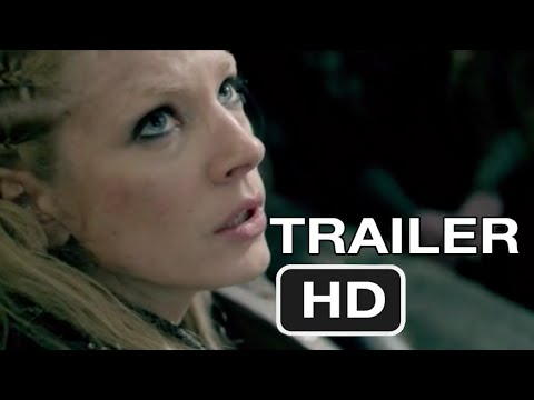 The Prophecy | Trailer