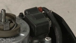 Poulan Pro String Trimmer Ignition Coil Replacement #545189701