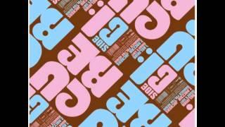 I:Cube - Oblivion (Dixon