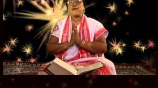 Dolly Das Assamese Prarthana Muktita Nispriha All Final