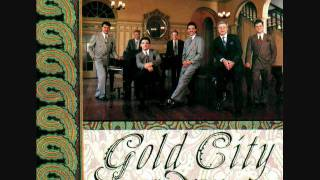 Gold City - Where Is God.wmv