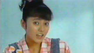 三田寛子 みた ひろこ 三田 寛子は、日本の女優、タレント、元歌手。本...