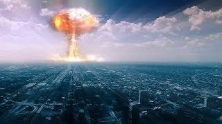 07.Ирвин Бакстер.Последнее Время - Третья Мировая Война(1)