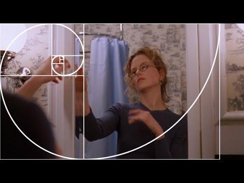 Nicole kidman eyes wide shut - 2 part 2
