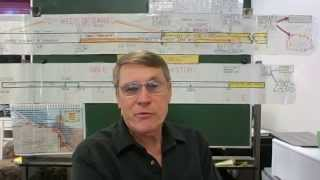 Dr. Kent Hovind Q&A - Bible/Creation - Repentance Part of Salvation