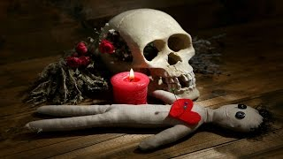 25 True Things You May Not Know About Voodoo