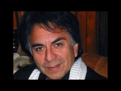 Radio Bucaramanga - Daniel Magal
