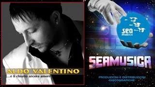 Aldo Valentino - Mi piaci da morire