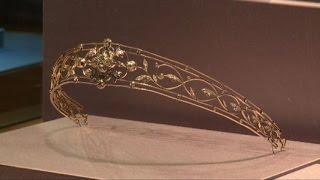 La storia dei gioielli Chaumet che hanno fatto il lusso in Europa