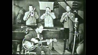 Eddie Condon Combo (1952)