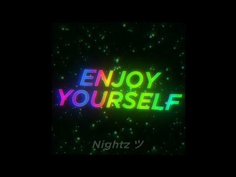 Verzache - Needs - EDIT -enjoy yourself-