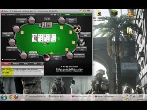 Video Poker für anfänger