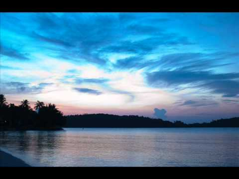Chillout Music [Sound of Samui – Chaweng] | ♫ RE ♫