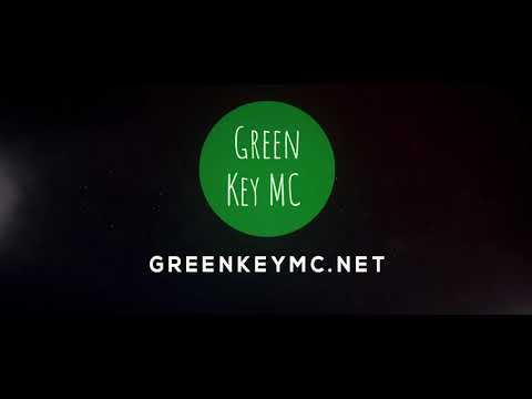 GreenKeyMC Trailer