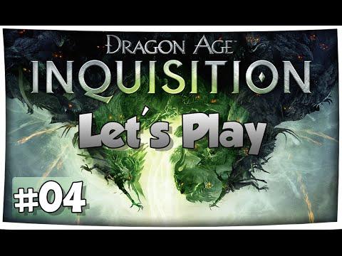 Dragon Age Origins Schlüssel Zum Schlafzimmer - Wohndesign