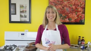 Paleo Banana Bread: Tasty Tuesday Episode 116