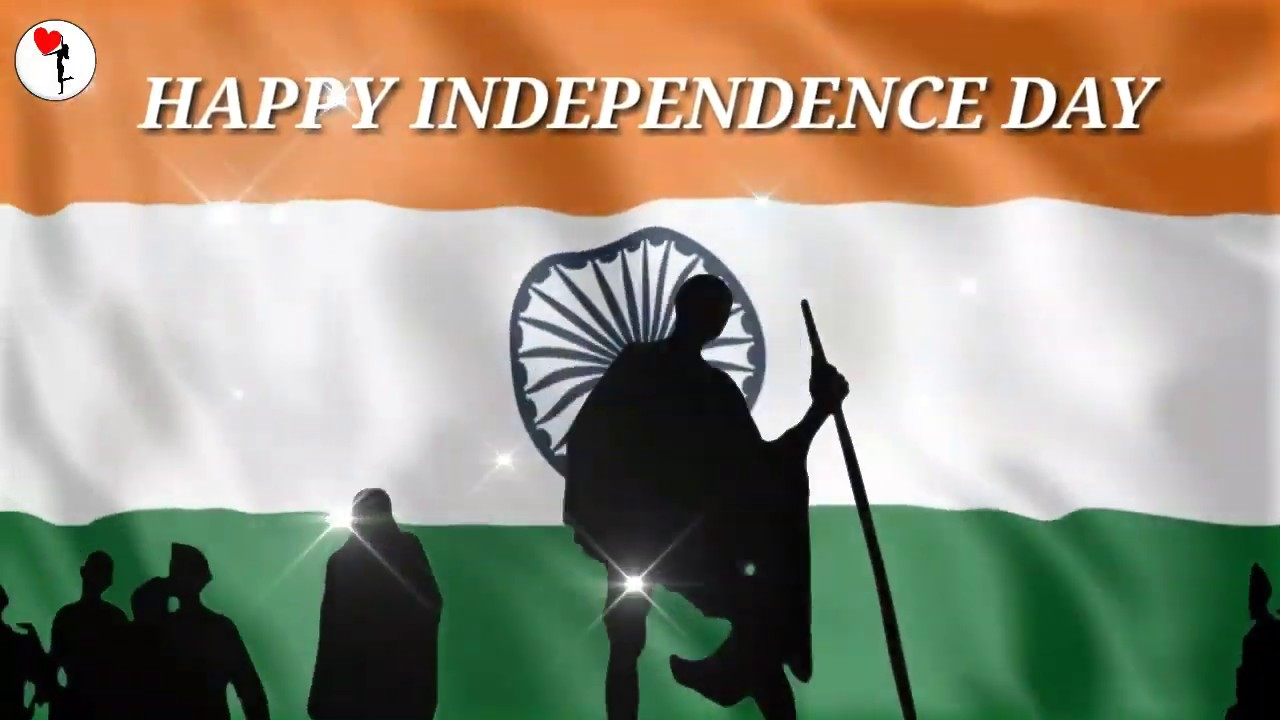 independence day 🇮🇳 whatsapp status video || feeling my ...