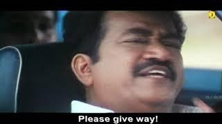 Livingston Best Comedy Scenes | Tamil Comedy Scenes | Livingston Non Stop Comedy Galatta