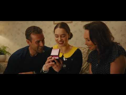 Download BEST BUMBLEBEE TIGHTS EVER | ME BEFORE YOU