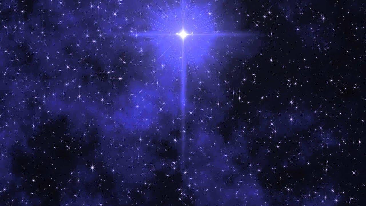 Картинки звезда с неба, новый