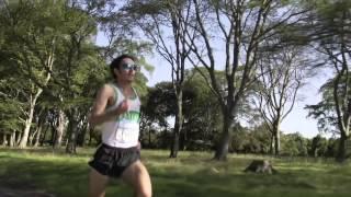 Rock 'n' Roll Dublin Half-Marathon 2014